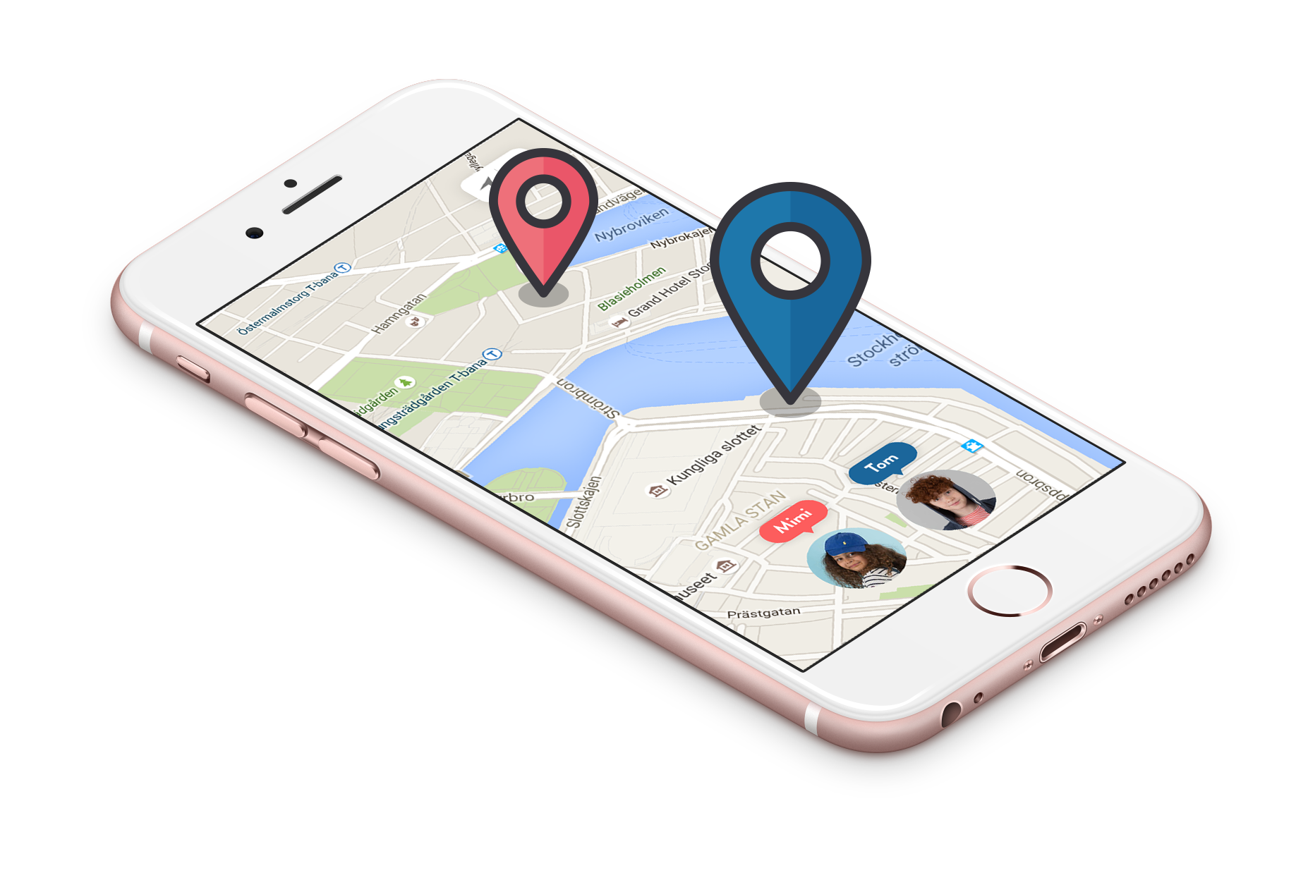 kisspng-gps-navigation-systems-iphone-mobile-phone-trackin-tracking-5ac24510781ef1.547953401522681104492